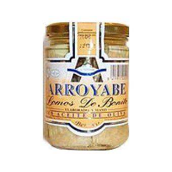 Arroyabe Bonito Frasco 400 g