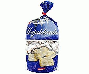 Auchan Hojaldradas Bolsa 1000g