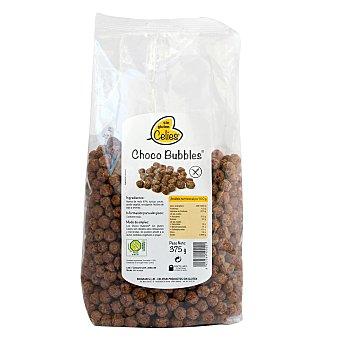 Celies Choco Bubbles sin gluten 375 g