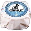 Odre Petit queso de oveja nacional pieza 300 G 300 g Can Pujol