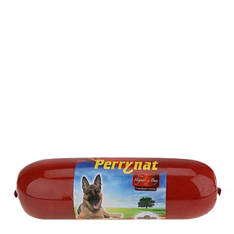 Perrinat Salchihas para perros 1 kg
