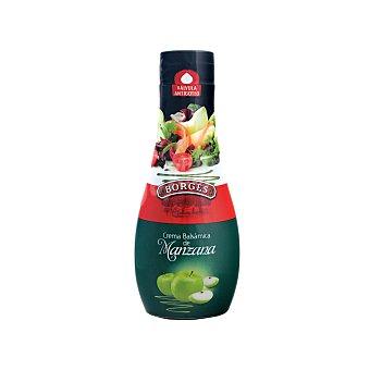 Borges Crema balsámica de manzana 25 cl