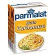Salsa nata carbonara 200 ml Parmalat