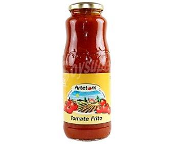Artetom Tomate Frito 710g