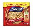 Galletas María Fontaneda 1800 g Fontaneda