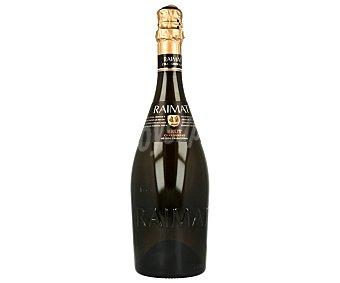 Raimat Cava Raimat Brut Nature Chardonnay 75 cl