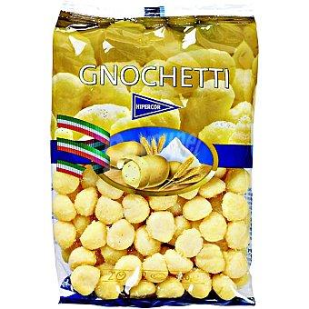 HIPERCOR gnocchetti fresco paquete 500 g