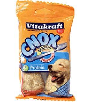 Vitakraft Huesos Cnox proteínas Vitakraft 2 un