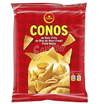 Condis Conos trigo fritos 85 GRS