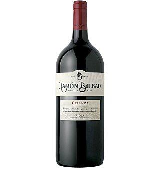 Ramón Bilbao Vino rioja magnum 150 cl