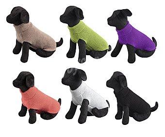 Arppe Jersey para perros, talla 40 1 unidad