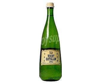 Vichy Catalán Agua mineral natural 75 cl