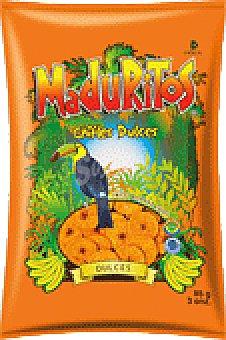 Maduritos Dulces 85 GRS