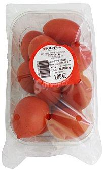 Tomate pera Bandeja 750 g