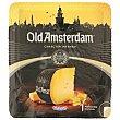 Queso holandés gouda viejo Cuña 200 g Old Amsterdam