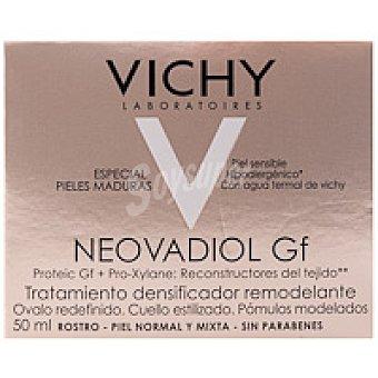 Vichy Neovadiol GF piel N/M  Tarro 50 ml