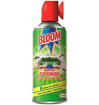 Bloom Aerosol exteriores 400 ml