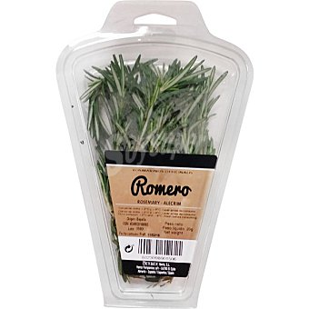 Herbex Romero fresco estuche 20 g Estuche 20 g