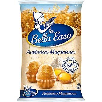 La Bella Easo Magdalenas Bolsa 642 g