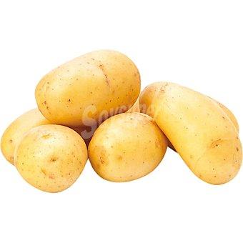 Agroinnova Patata tradicional al peso 1 kg