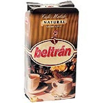 BELTRAN Café natural molido Paquete 250 g