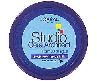 Studio Line L'Oréal Paris Cera para el Cabello 75ml