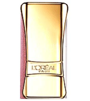 L'Oréal Barra de labios infalible Nª 202 1 ud