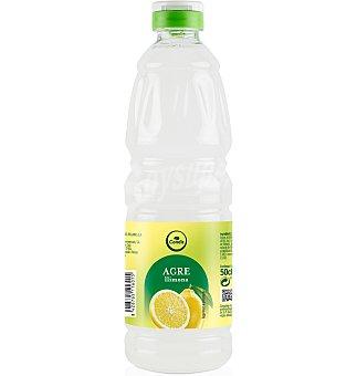 Condis Agrio limon 50 CL