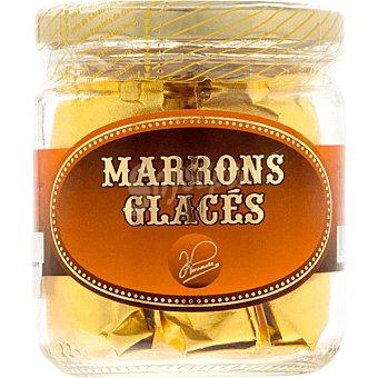 Posada Marrons glacés Frasco 150 g neto escurrido
