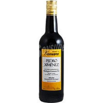 Malaga Vino p.ximenez Botella 750 mililitros
