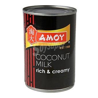 Amoy Leche de coco 425 ml