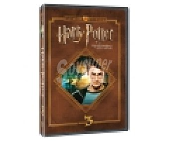 Warner Harry Potter 3