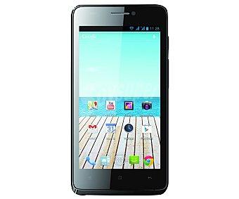 QILIVE 4.5'' Q.4415 Smartphone libre