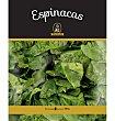 Espinacas 300 g HC