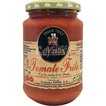 Mata Tomate frito 370 g