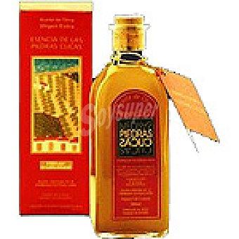 Piedras cucas Aceite de oliva virgen extra Botella 500 ml