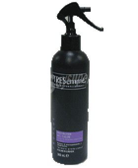 Tresemmé Spray protector 300 ML