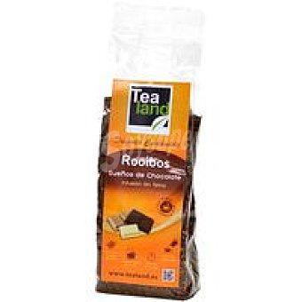 TEALAND Rooibos sueños de chocolate Bolsa 100 g