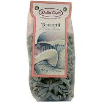 Dalla Costa Tortecci Al Fungo Paquete 250 g