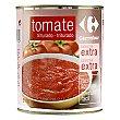 Tomate triturado 800 g Carrefour