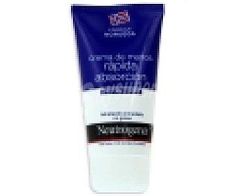 NEUTROGENA Crema de manos rápida absorción, hidratación inmediata no grasa 50 Mililitros