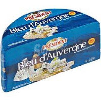 Queso Azul D?Auvergne Presiden 1 kg