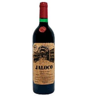 Jaloco Vino reserva tinto 75 cl