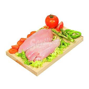 Pechugas enteras de pollo bandeja (peso aprox. ) 680 gr