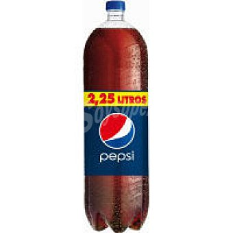 25 litros de pepsi na buceta gulosa - 5 5