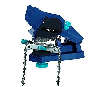 Einhell Afilador para cadenas modelo bg-cs 85 E 1 Unidad