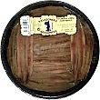 Salmuera del Cantabrico tarrina 145 g neto escurrido Tarrina 145 g neto escurrido SALAZONERA ARAGONESA