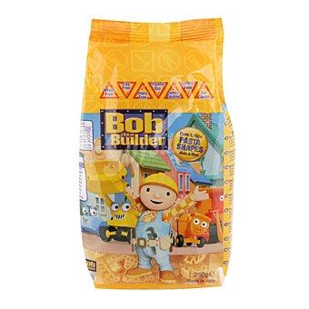 Qbio Pasta maiz con arroz bob el manitas - Sin Gluten 250 g