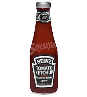 Heinz Ketchup con vinagre modena 442 g