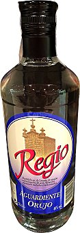 Regio Orujo Botella de 70 cl